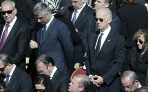 Hashim-Thaqi-dhe-Joe-Biden-në-Vatikan