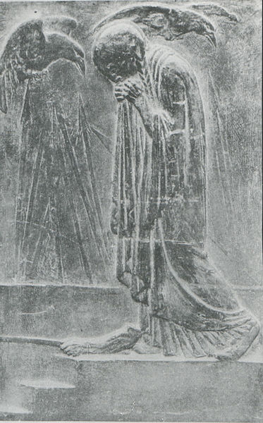 Majka Jugovića
