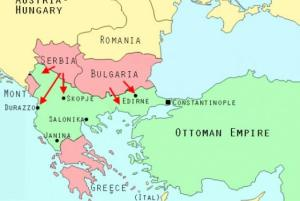 BulgariaSerbia-565x522_5