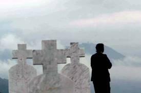 groblje srpsko