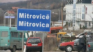 kosovska-mitrovica-300x168