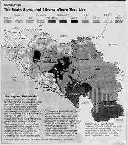map-NYT-1994