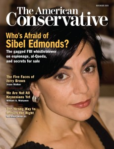 Sibel-Edmonds-Ceasefire-Magazine-230x300