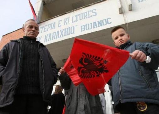 albanians (1)