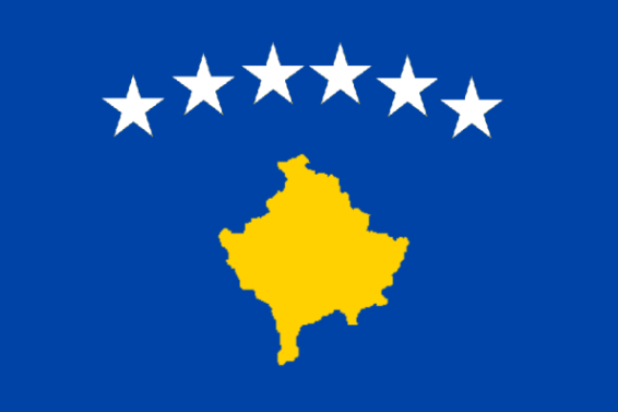 flag_of_kosovo (1)