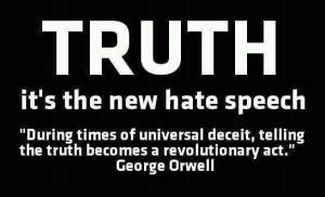 truth-99498505493