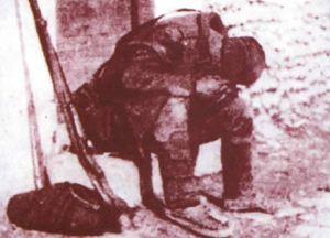 08 srpski vojnik