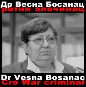 vesna-bosanac