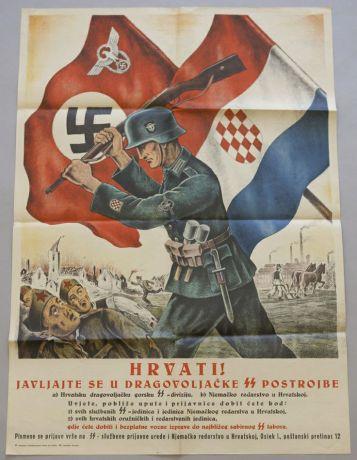 croatian-poster