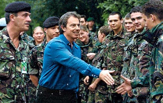 Blair-Kosovo.jpg