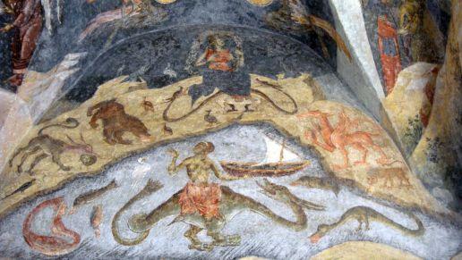 cudna-freska-ljeviska.jpg