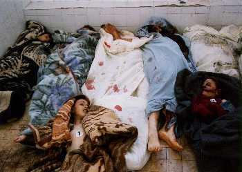 kla-victims6.jpg
