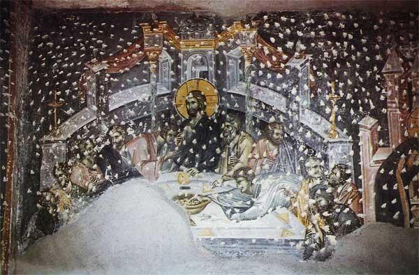 Ljeviska the last supper.jpg