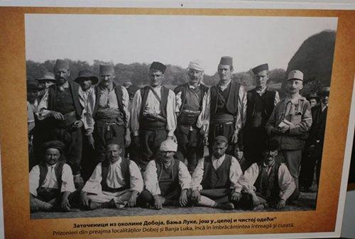 logor-arad-hercegovci