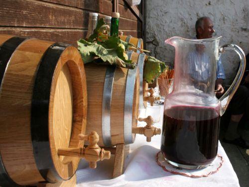 velika-hoca-decanska-vinica