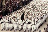 Iran Islamists