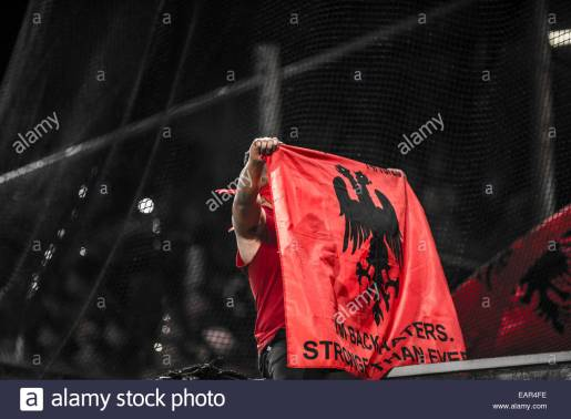 albania-fans-alb-november-18-2014-football-soccer-an-albania-fan-with-EAR4FE.jpg