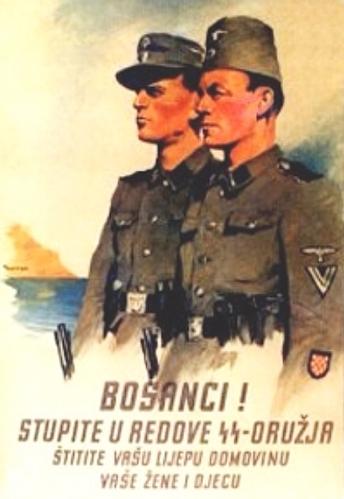 Bosnian MUslim propaganda.jpg
