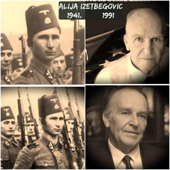 Алија-Изетбеговић-1941-и-1991.jpg