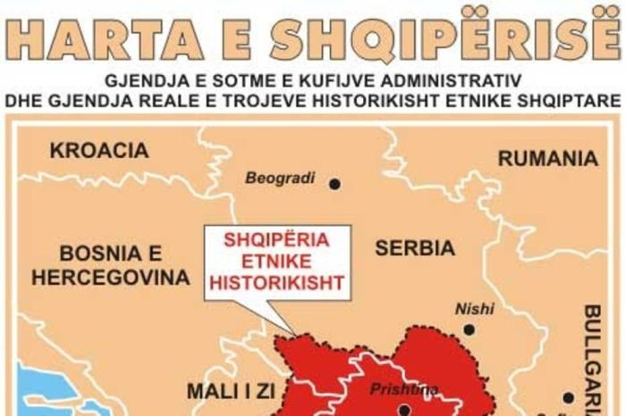 286469_albanija-karta_ls.jpg