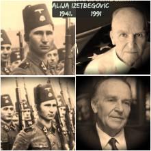 Алија-Изетбеговић-1941-и-1991