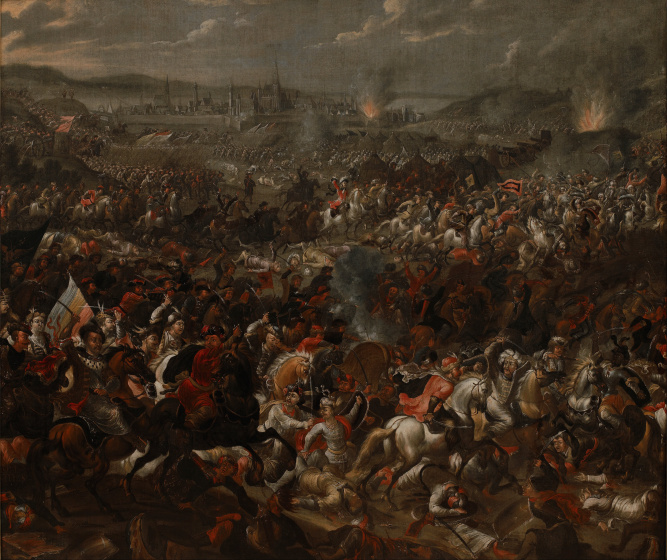 pauwel_casteels_-_battle_of_vienna_-_google_art_project.jpg