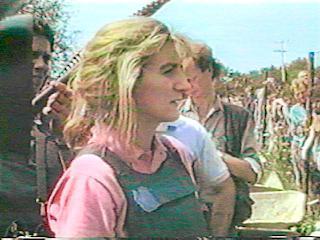 The Bosnian 'Death Camp' Accusation: An Expose