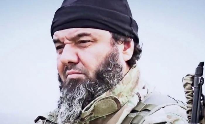 Terorist iz Presev S ciri.jpg