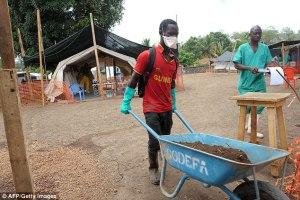 ebola-burial.jpg