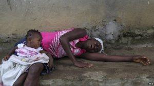 ebola-liberia.jpg