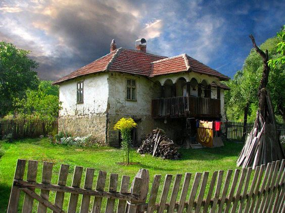 Srbija.jpg