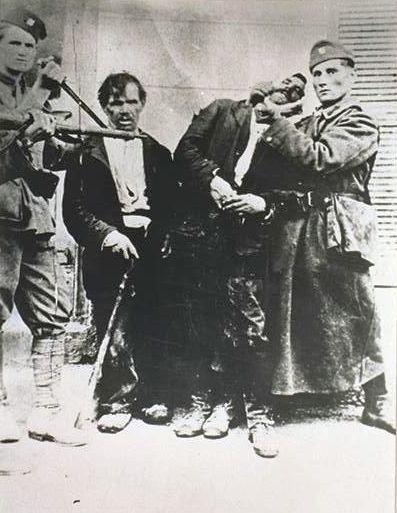 jasenovac-prisoners-abused-for-the-camera.jpg