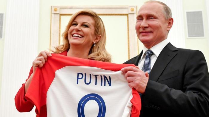 topshot-russia-croatia-diplomacy_44957254-8838-11e8-b9ce-1e6263d714a8.jpg