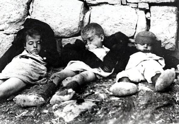 deca jasenovac
