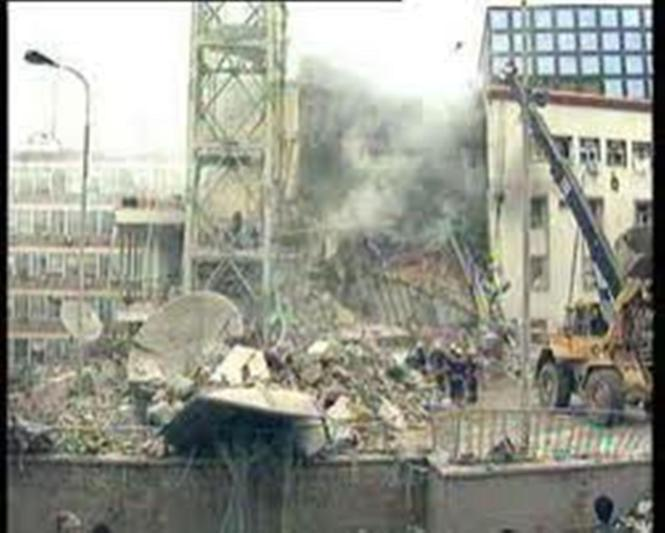 nato-bombed-serbian-tv-station